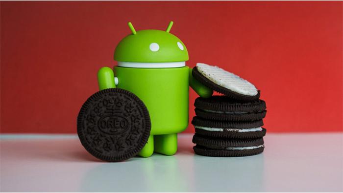 Зачем Google продляет жизнь урезанной и устаревшей версии OS Android 8 Oreo hi-tech and devices