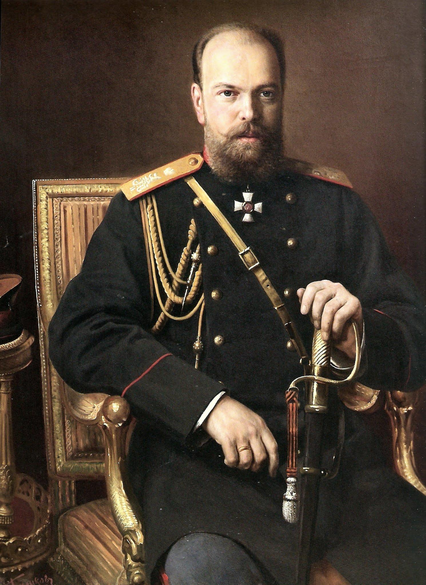 Рост и возраст монархов Российской империи. Россия