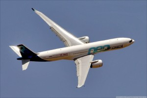 Лётная программа Аэро Индии-2019