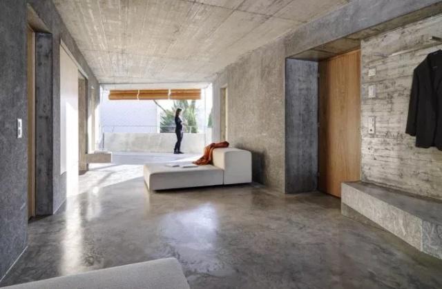 «Доступное жилье» по современным стандартам в Швейцарии. МиР