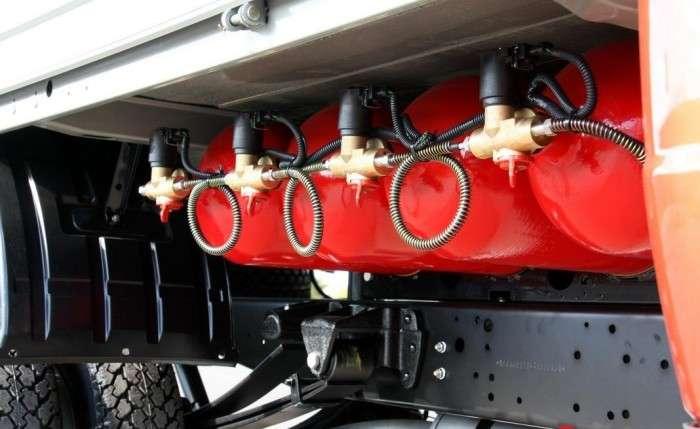 Не бензином единым: какое ещё топливо можно и даже нужно заливать в бак автомобиля авто