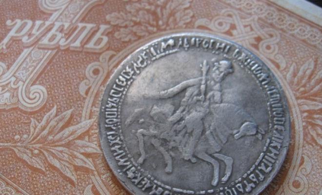 Что можно было купить на 1 рубль в разные годы Культура