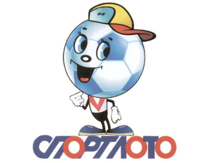 «Спортлото» в кино и в жизни: Секреты успеха самой массовой советской телеигры