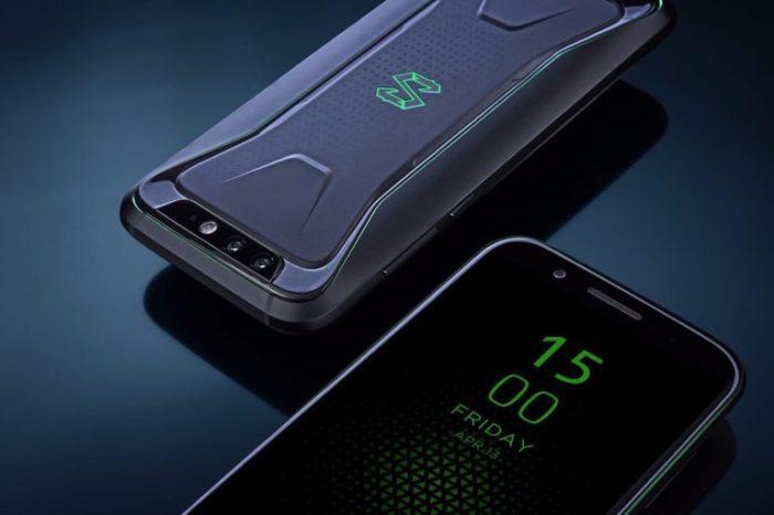 «Пятерка» мощнейших Android-смартфонов, за которыми охотятся отъявленные игроманы гаджеты