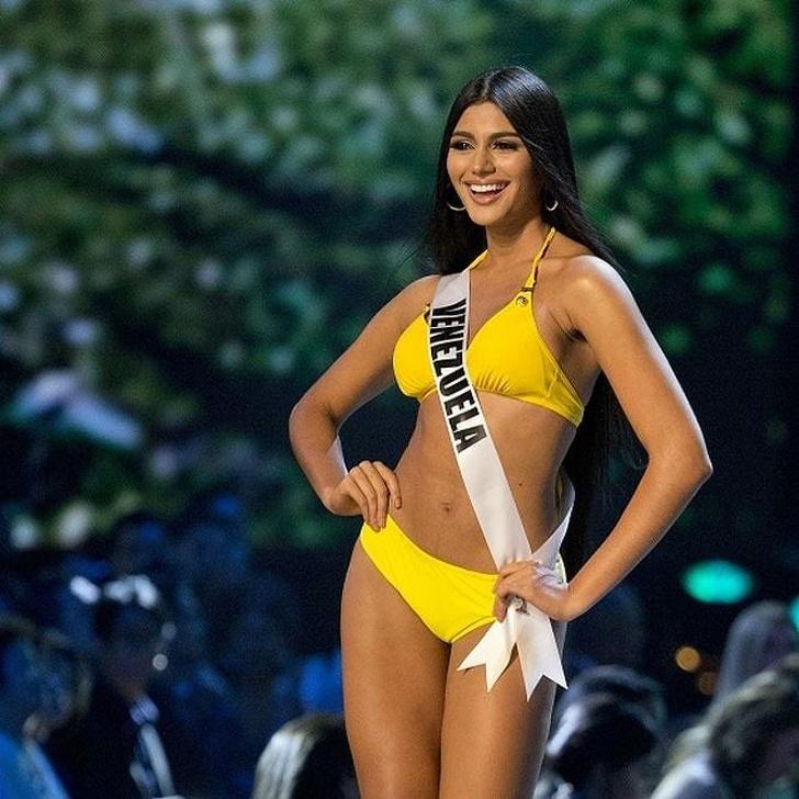 17 фактов о конкурсах красоты, которые раскрывают их с неожиданной стороны