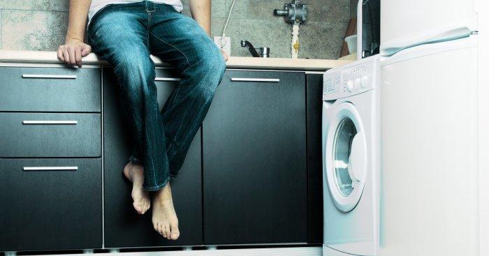 Вещи, которые требуют тщательной очистки вещи