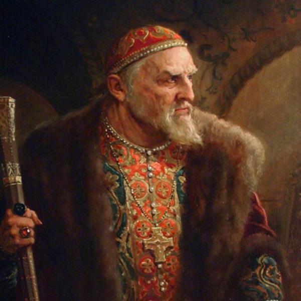 Три европейские невесты Ивана Грозного. К кому сватался Иоанн Васильевич