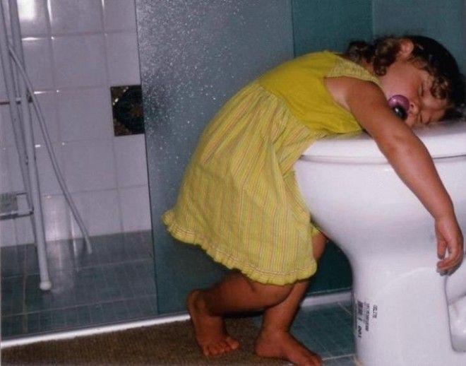 25 фото малышей, которые точно знают, как рассмешить тебя без слов! веселые картинки