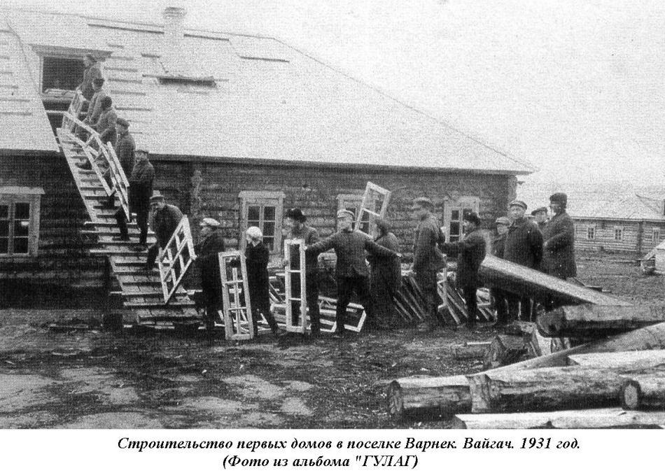 Генеральный прокурор Казанник : «во времена Сталина законность не нарушалась» война и мир