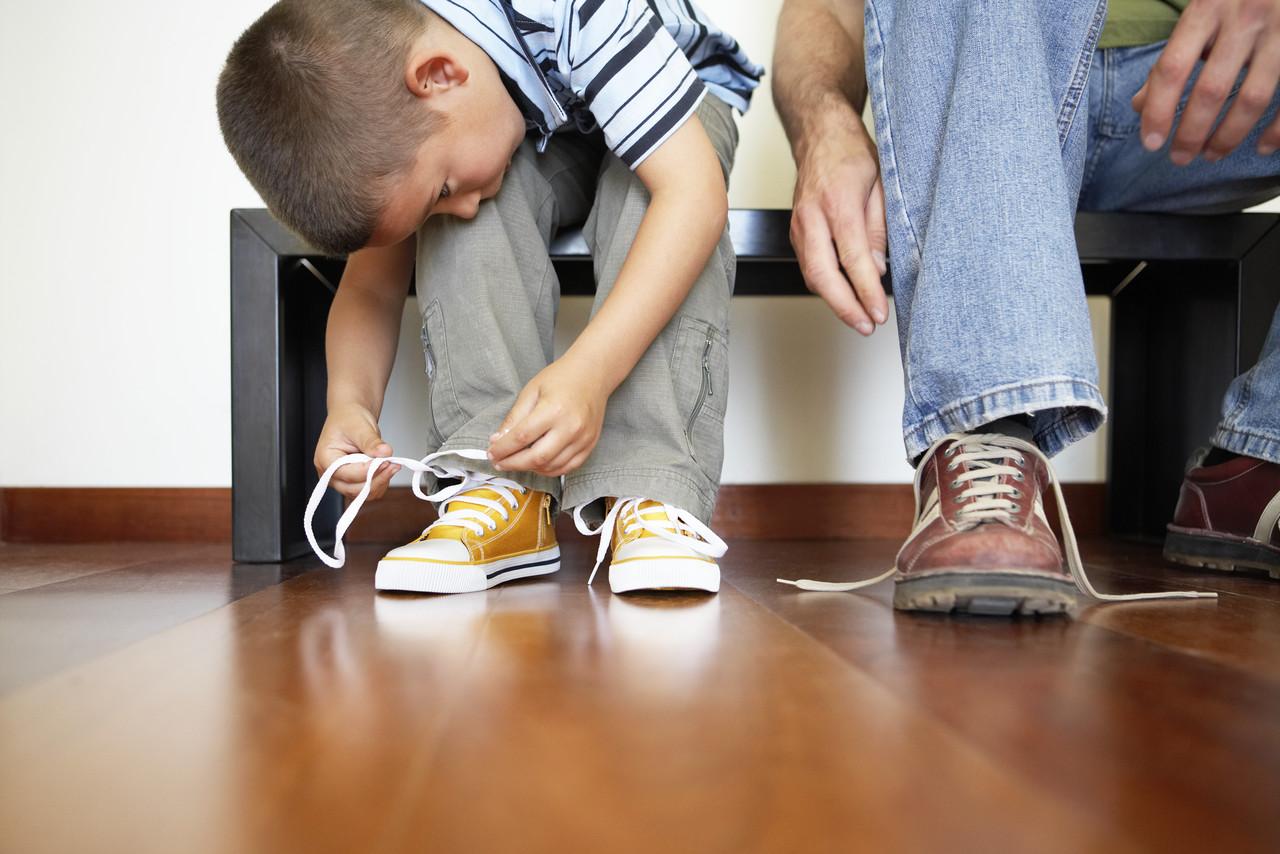 Как воспитывать ребенка, или несколько вещей, которые нельзя запрещать детям воспитание ребенка