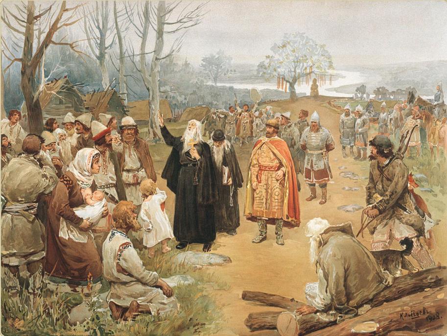 Царский министр Ермолов о ростовщичестве и кулачестве на Руси. 1892 год