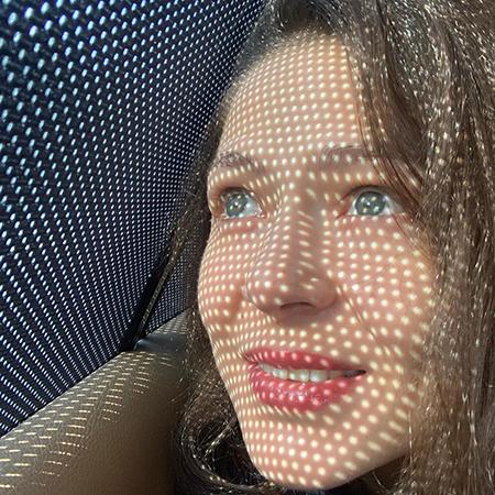 Звездный Instagram: трогательные кадры с питомцами и соблазнильные фото в нижнем белье Хроника