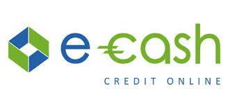 E-cash ᐈ Е-КЕШ - Кредит Онлайн на Карту | Отзывы по микрокредитам